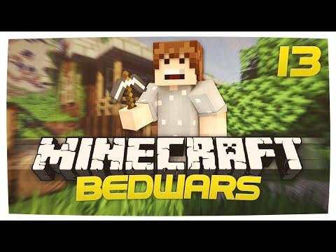 BedWars #13