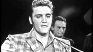Ready teddy   Elvis Presley