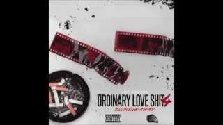 Joe Budden - Ordinary Love Shit Pt  4  (Running Away)