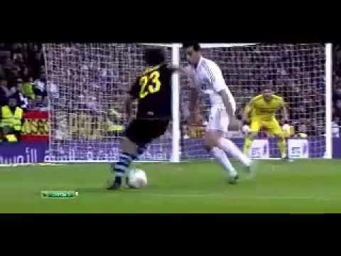 Philippe Coutinho deixou saudades no Espanyol