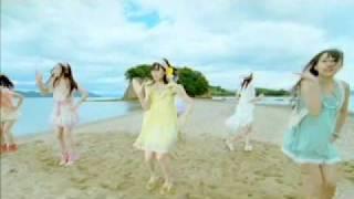 2010/7/7onsale3rd.Single「ごめんね、SUMMER」MusicVideo