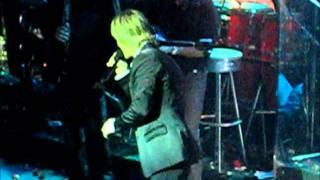 Nikos Oikonomopoulos – Live Fix 2008 part 3