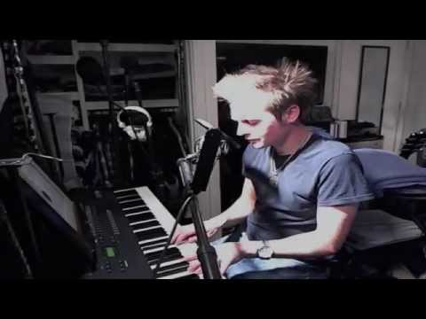 Hillsong Young and Free - Sinking Deep (Cover by Tim Samuelson)
