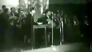 مازيكا تسلم يا غالي لموسيقار الأجيال محمد عبد الوهاب حفل نادر تحميل MP3