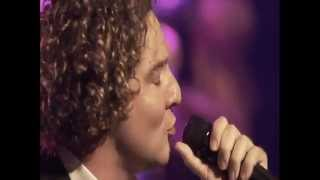 David Bisbal - Mi Princesa (teatro real)