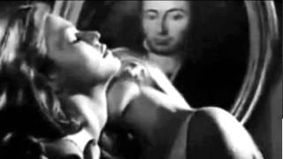 Bauhaus - The Passion Of Lovers - Music Video