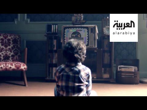 العرب اليوم - شاهد: أكاديمية MBC