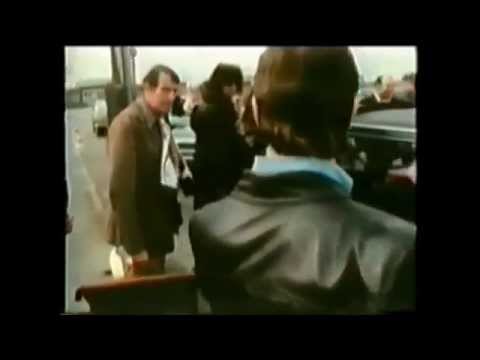 Suzi Quatro - Heatbreak Hotel 1977 HD RARE MUSIC VIDEO!!