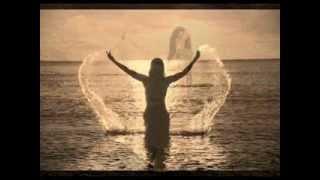Antonio Orozco & Parrita  -  El Cielo Estaba Dorado