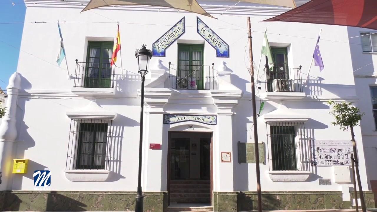 CONCIERTO DE LA ORQUESTA SINFÓNICA DEL CONSERVATORIO DE LA LÍNEA DE LA CONCEPCIÓN