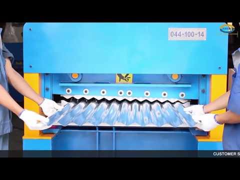 Chụp quay dựng video quảng cáo giới thiệu sản phẩm nắm bắt xu hướng của thị trường