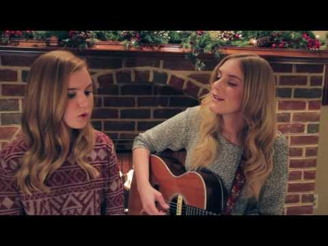 Happy that I got to see my sis over the holidays! Wake Me Up by Avicii and The Monster by Eminem and Rihanna are two of our favorite songs on the radio right now, so we had a lot of fun coming up with this arrangement. Stick around til the end to see Jac play a killer guitar solo ;)  Hope you enjoy!  Uploaded to soundcloud for anyone who wants to download :)  http://www.soundcloud.com/meganashleydavies http://www.facebook.com/megandaviesmusic http://www.twitter.com/meganadavies
