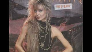 Stacey Q - Two Of Hearts (Dance Mix) 1986