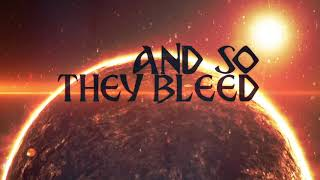 Red Cain - SUNSHINE (Blood Sun Empire) Official Lyric Video