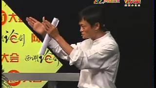 马云演讲视频-马云经典励志演讲-马云官方1