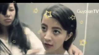 Bokeh Video Full HD Terbaru - Suami Kerja Istri Maingila