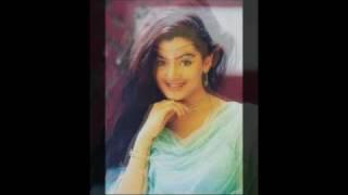تحميل اغاني Arwa اروى -سواد العين MP3