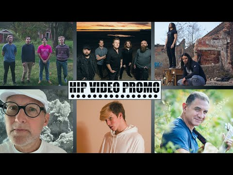 HIP Video Promo - Weekly Recap - 7/9/20