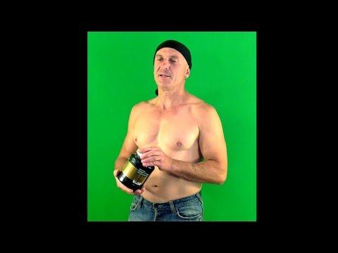 Упражнения для мужчин для улучшения потенции видео