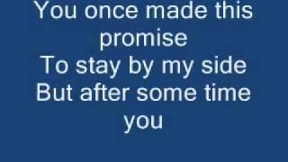 Bad Boy Cascada Lyrics