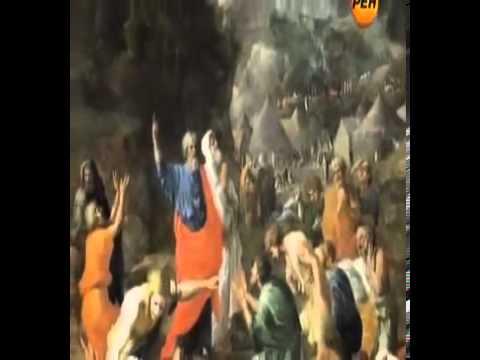 Живая тема Пища богов - 11.09.2012.mp4