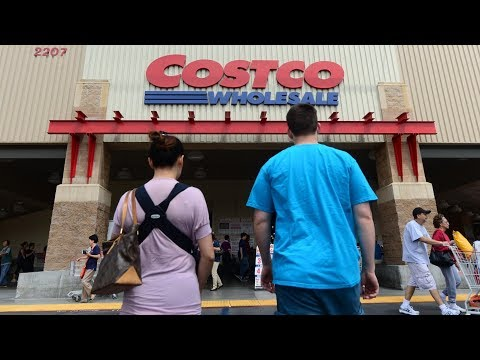 Costco Hacks You'll Wish You Knew Before