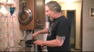 Cooking a Whole Chicken in a Cuisinart Electric Pressure Cooker