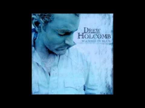 I Like To Be Me When I'm With You (Song) by Drew Holcomb & The Neighbors