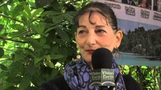 Judy Pokras Interview