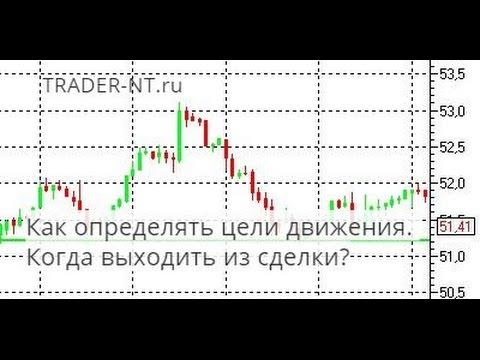 Сибирский червонец криптовалюта