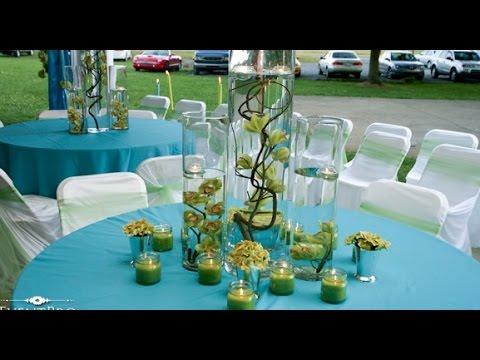 mp4 Wedding Decoration Green, download Wedding Decoration Green video klip Wedding Decoration Green
