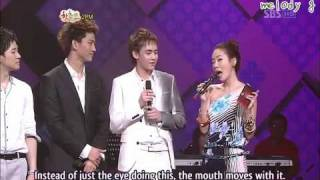 2PM - Chocolate Interview (subbed).mp4