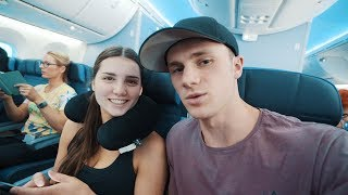 New Chapter of the Vlog