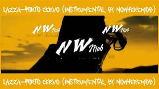 💸FREE|Lazza   Porto Cervo (INSTRUMENTAL By NoWhereMob)|💸