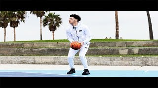 Lonzo Ball - Zo2 (Official Music Video) ᴴᴰ