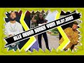 ★ Neue Deutschrap Song & Alben vom 30.07.2020 ♫ ♬ ♪ [Aktuelle Musik]