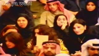 تحميل و مشاهدة الأمير عبدالرحمن بن مساعد - قصيده تدرين و أدري MP3