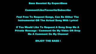 Ace Hood Ft. Rick Ross - Realest Livin (Bass Boosted)