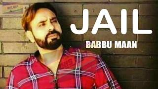 Babbu Maan Kabootri 2 Mp3 Song Download Leaked