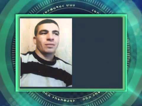 Hertapah mas-13.02.12 News.armeniatv.com