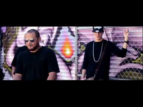 Rocketman - Envy (Official Music Video   HD)
