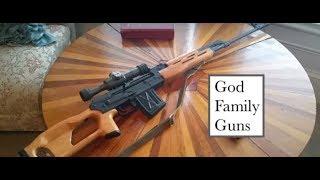 Top 10 Guns I Wish I Never Sold