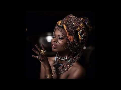 BLACK COFFEE - Thando (feat.  Mbuso Khoza) DT Mix. House
