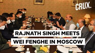 China Aggressive Behaviour at LAC Is In Violation of Bilateral Agreements, Says Rajnath Singh - Download this Video in MP3, M4A, WEBM, MP4, 3GP