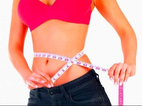 Как похудеть от татьяны тарасовой