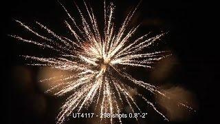 f95056 - ฟรีวิดีโอออนไลน์ - ดูทีวีออนไลน์ - คลิปวิดีโอฟรี