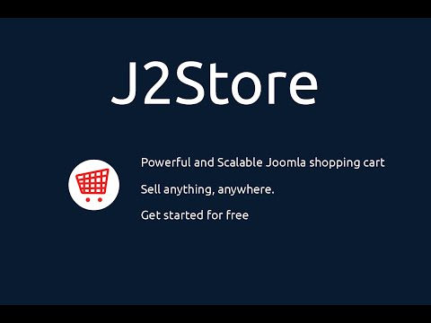 setting up the store in your language