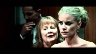 ELEVATOR 2011 The Trailer