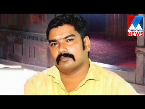 Man tries to commit suicide inside police station | Manorama News