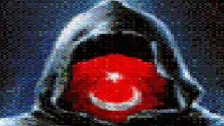 OZAN ARIF - BULGAR ZULMÜ